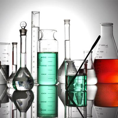 Extra-Pure-Ar-Grade-Analytical-Reagent-1