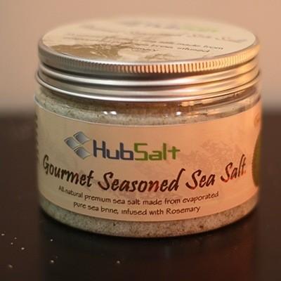 GOURMET-SEA-SALT-WITH-ROSEMARY