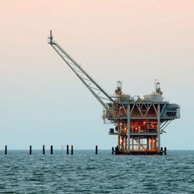 Oil-Drilling-Grade-Salt