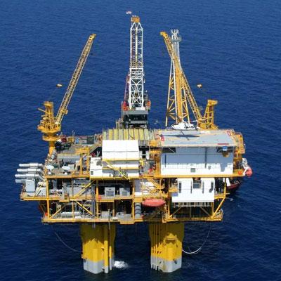Oil-Refinery-Grade