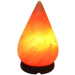 Tear-Drop-Lamp