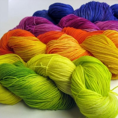 Textile-Dyeing-Grade