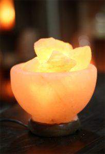 Tibetan-Bowl-Lamp