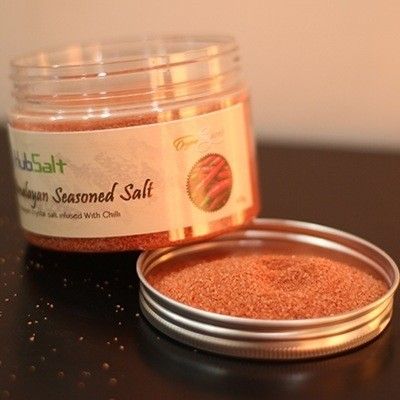 gourmet-sea-salt