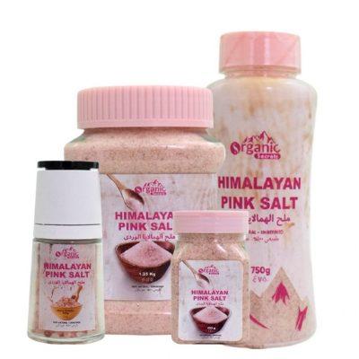 pink-himalayan-salt