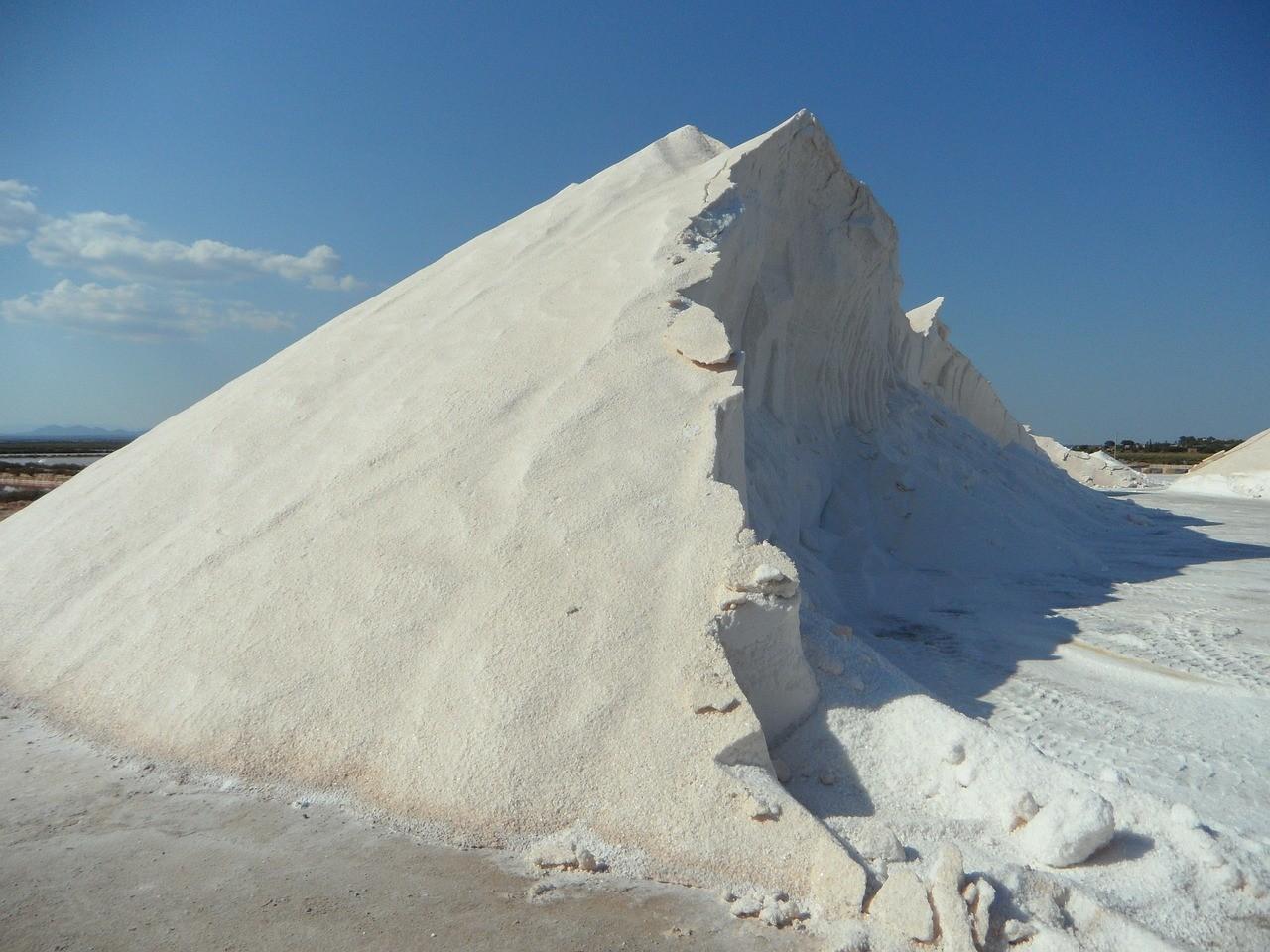 salt, salzberg, white-374552.jpg