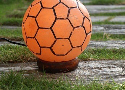FOOTBALL-LAMP