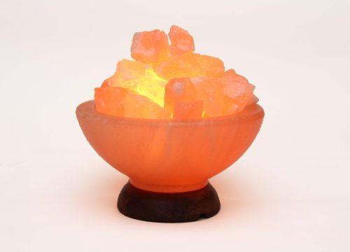 Fire-Bowl-Lamp