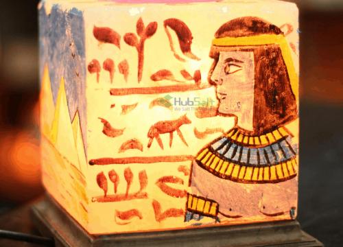 SALT-LAMP-EGYPTIAN-ART