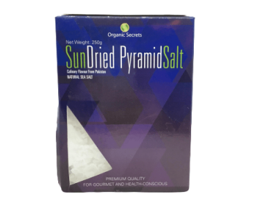 sun-dried-pyramid-salt