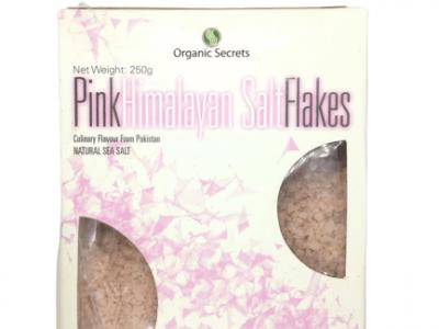 pink-himalayan-salt-flakes